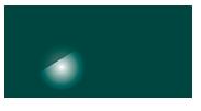 Bos Tuingereedschappen is aangesloten bij VCA