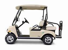 Golfcar